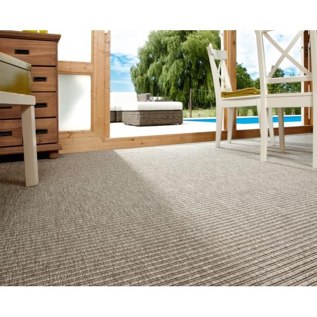 Como se limpian las alfombras de fibras vegetales sisal - Alfombras baratas barcelona ...