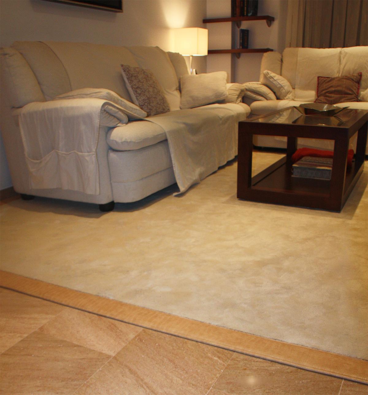 Alfombras baratas online en blog de mundoalfombra - Alfombras baratas barcelona ...
