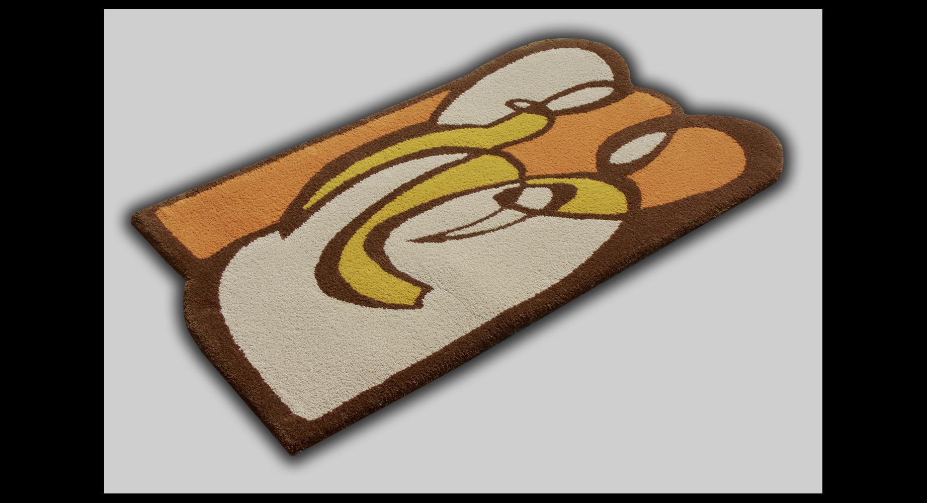 Alfombras y pasillos para iglesias y catedrales blog de for Que significa alfombra