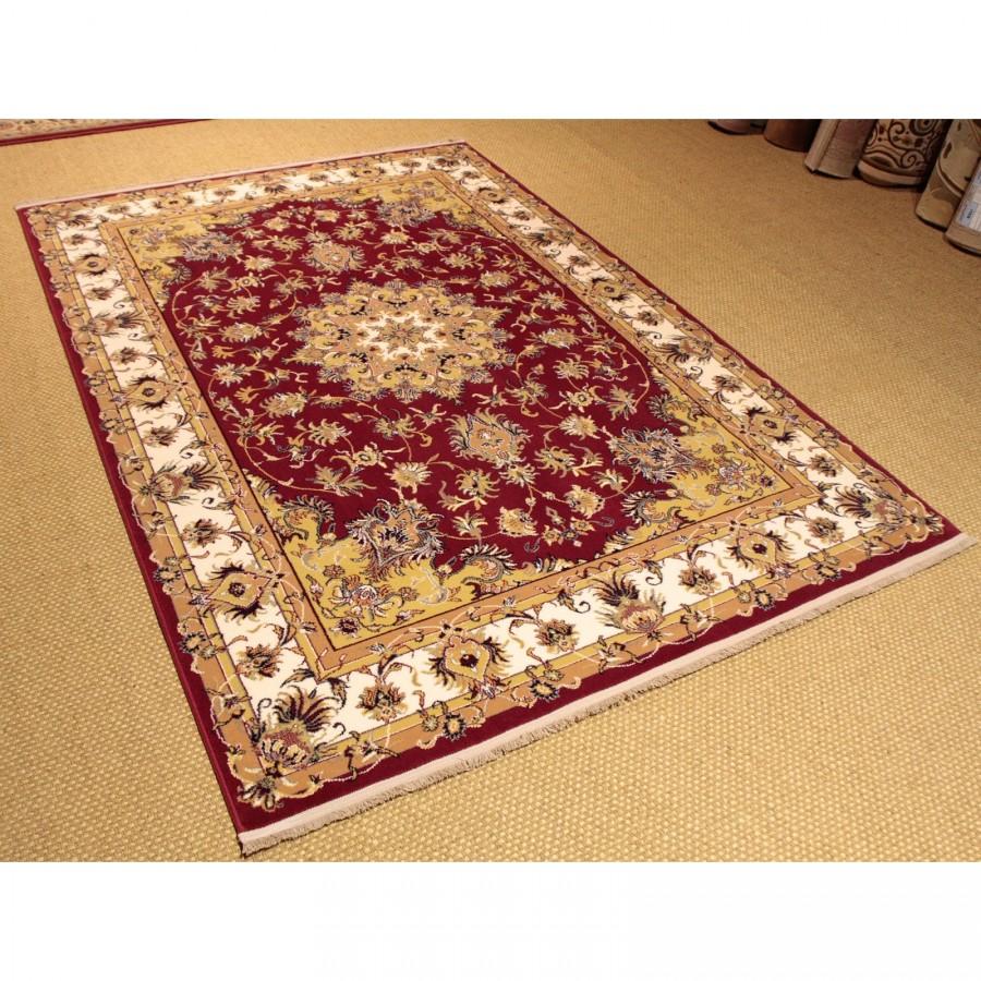 Limpiar alfombra en casa alfombras en casa with limpiar - Limpieza de alfombras de lana ...