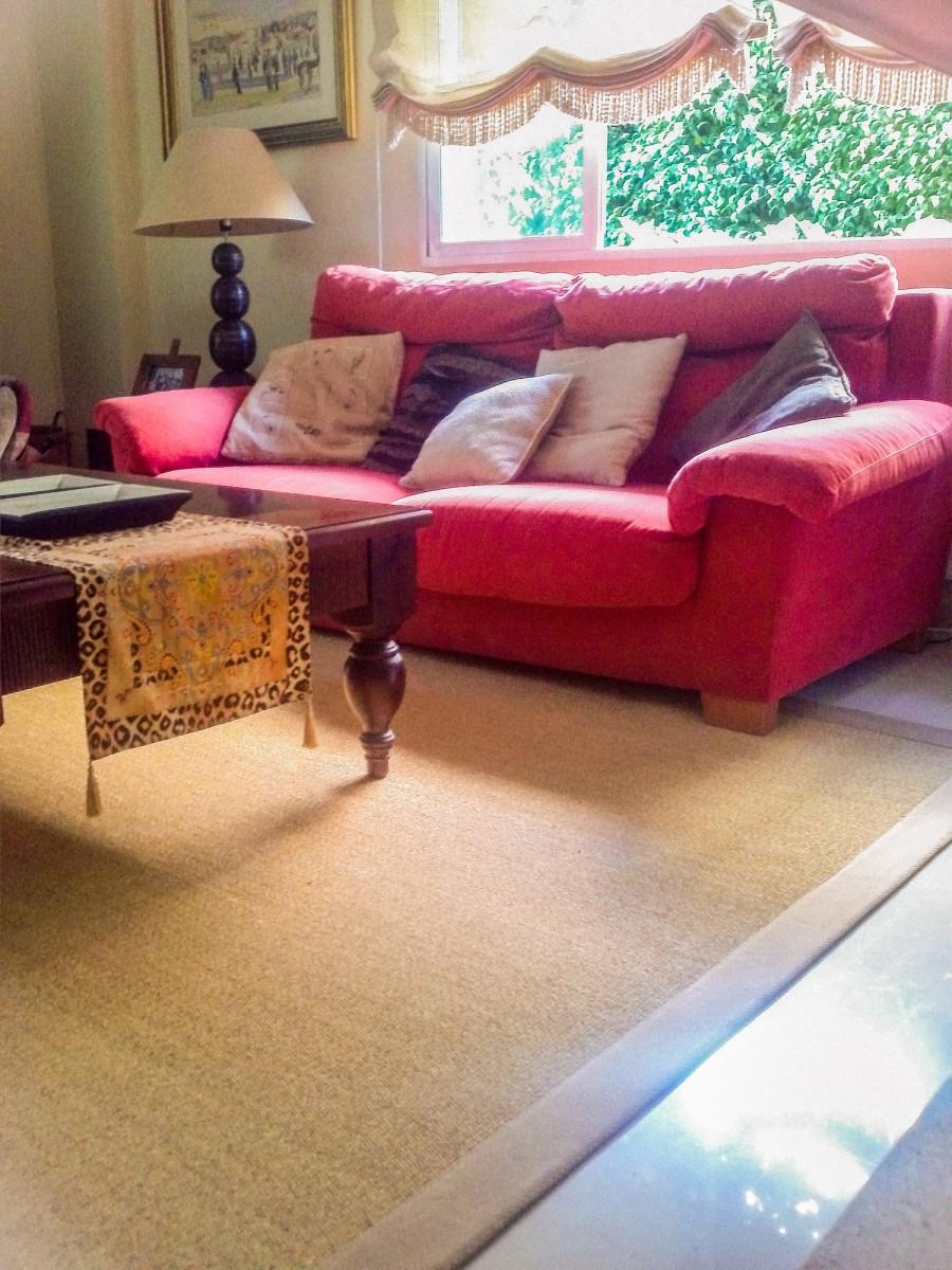 Limpieza de alfombras madrid precios free limpieza de - Limpieza casera de alfombras ...