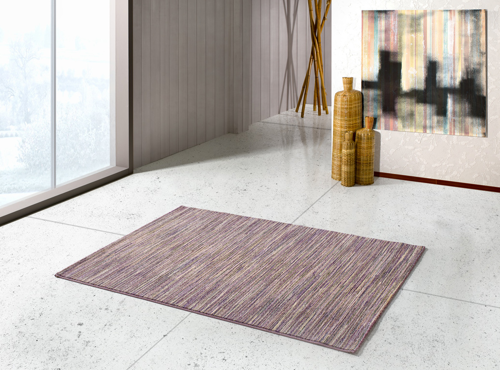 Alfombras Modernas - clásicas - A medida - Mundoalfombra