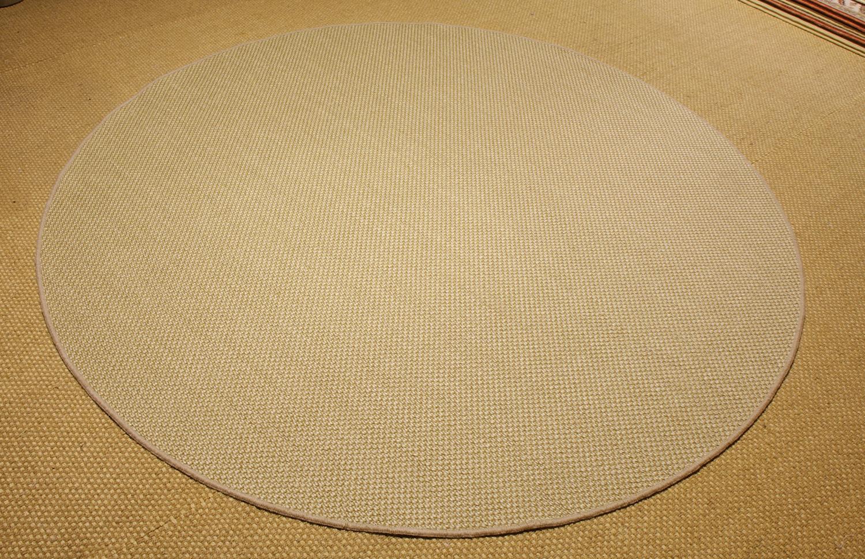 Alfombras con formas: el toque especial. | Blog de Mundoalfombra