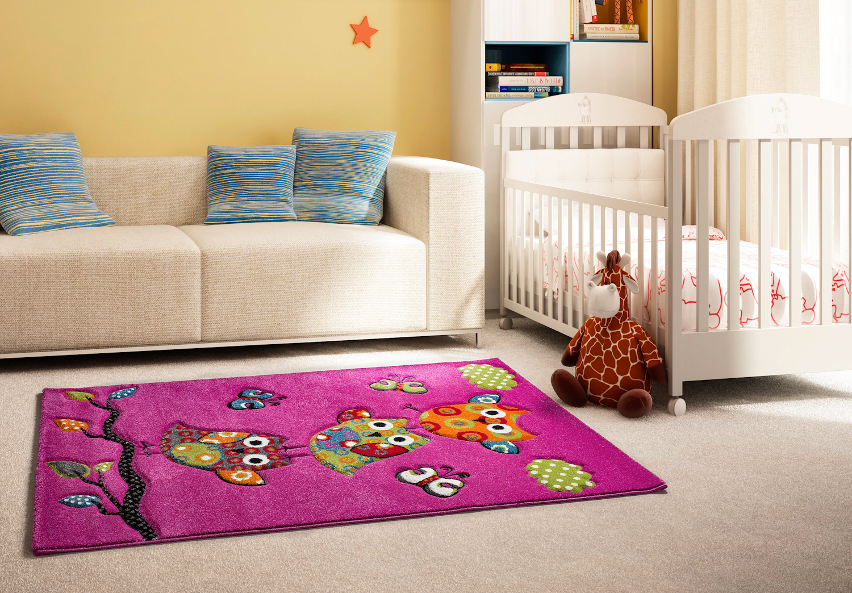 Limpiar alfombras con amoniaco trendy luminia con - Limpiar alfombra en casa ...