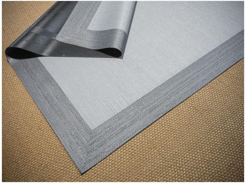 alfombra-a-medida-de-vinilo-keeper-cenfea-vinilo-antideslizante-exterior-gris