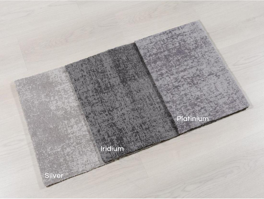 alfombra-vintage-viscosa-seda-lunar-silk