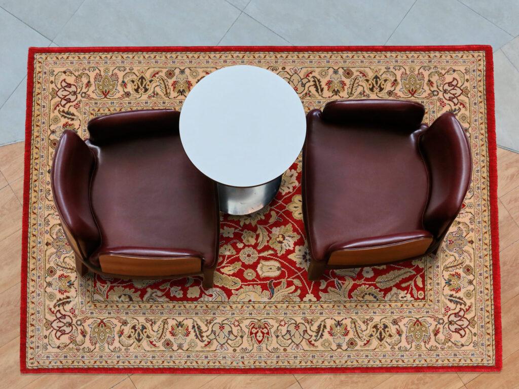 Alfombras Antialérgicas en Mundoalfombra