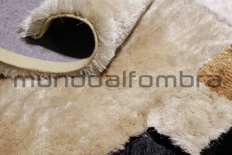 alfombra inma mundoalfombra