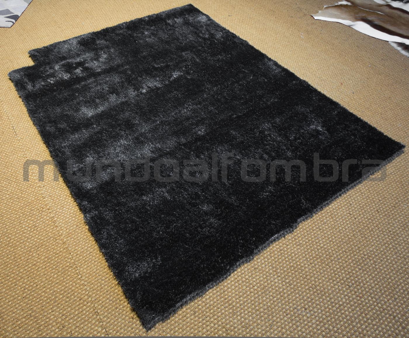 alfombra moon mundoalfombra