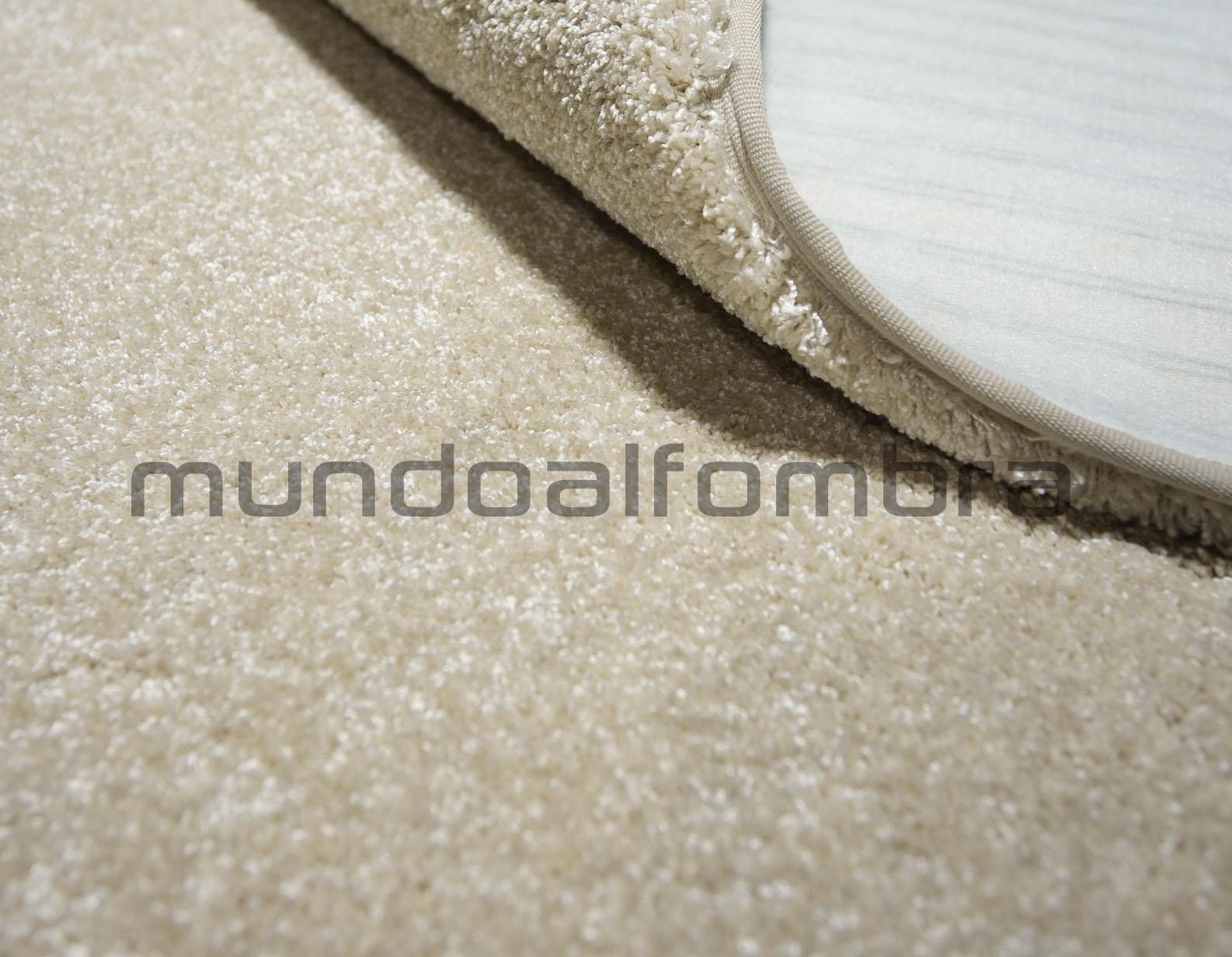 alfombra platinum mundoalfombra