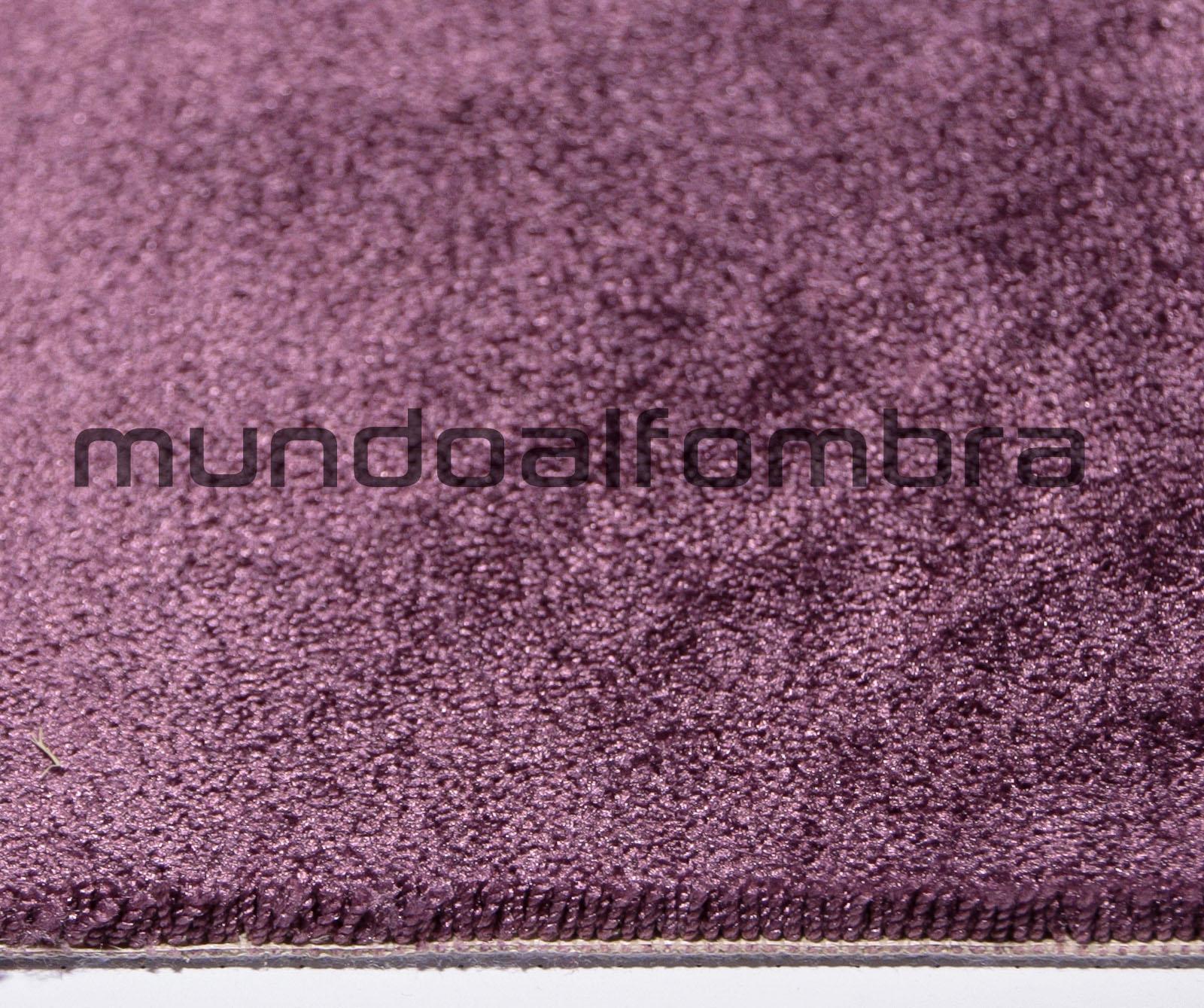 Alfombra Velvet mundoalfombra