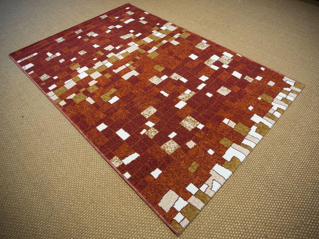 Alfombras de lana modernas alfombras de lana modernas - Alfombras lana modernas ...
