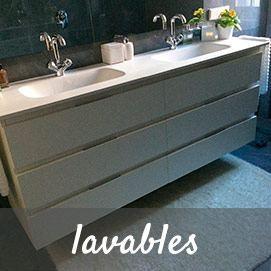 Alfombras Lavables en Mundoalfombra