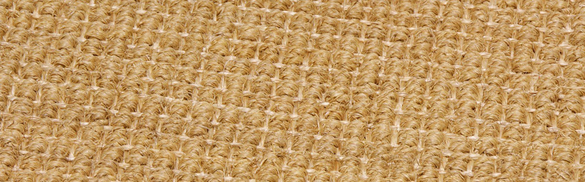 ¿De qué se componen las alfombras?