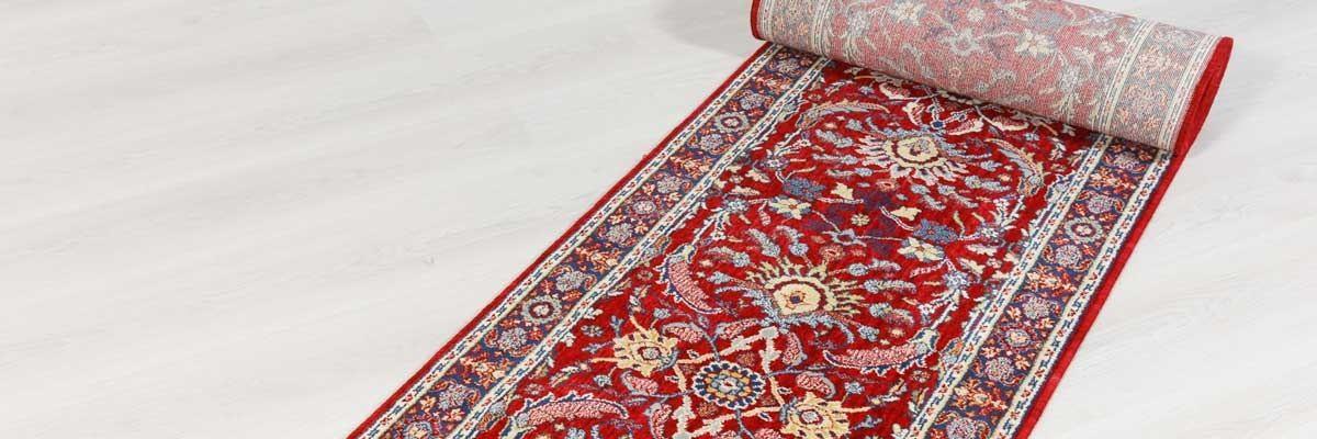 Alfombras en tama o pasillo alfombras de pasillo a medida y de colores - Alfombras pasillo ...