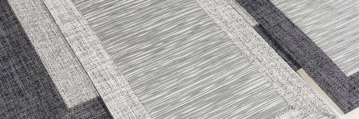 Alfombras de vinilo y pvc a medida alfombras vin licas a medida - Alfombra de pvc ...