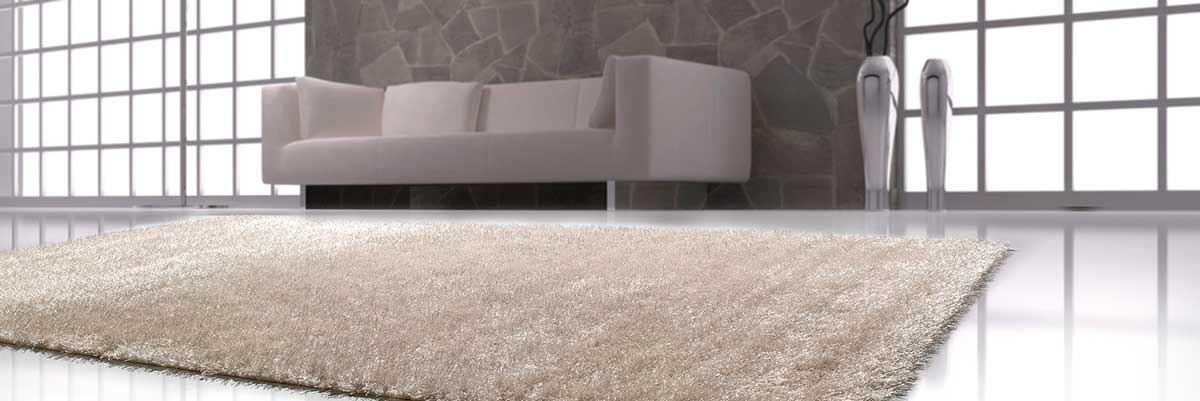 alfombras lavables y de muy fácil limpieza. en tamaño estandar o a