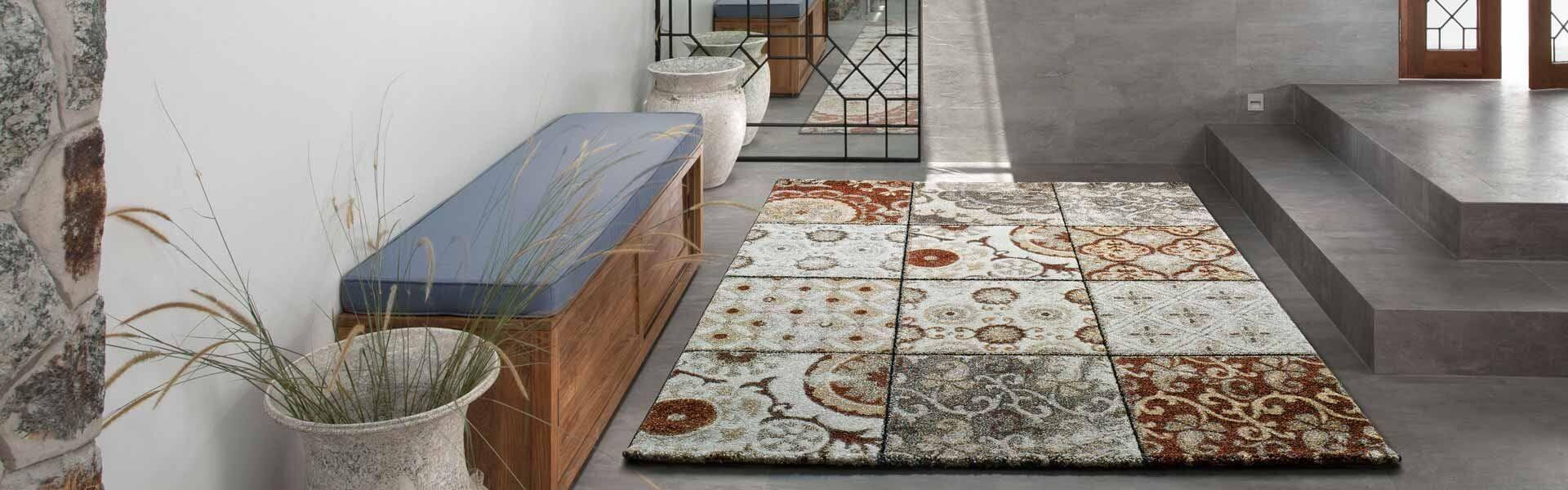 Alfombras online a los mejores precios - Las mejores alfombras ...